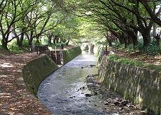 060916hikizigawa_kesiki