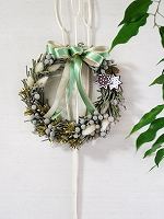 061212w_wreath