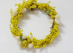 080321mimoza_wreath1