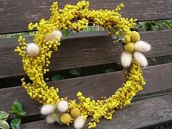 080321mimoza_wreath2