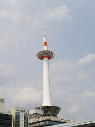080608kyoto_tower