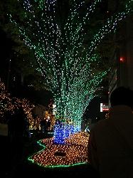 Illumination3