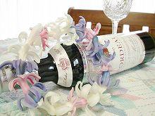 050420hyacinth_wine1
