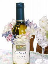 050420hyacinth_wine2
