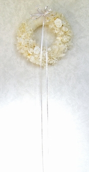 081201dry_wreath