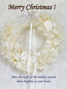 20081201dry_wreath_card