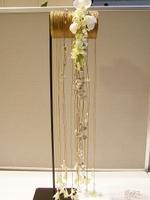 091025bridal_bouquet8
