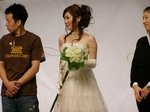 091025bridal_bouquet_final10_rank2_