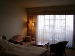 100430_41hotel7