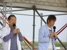 100605_12stage2