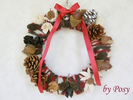 20101122christmas_wreath1name_2