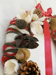 20101122christmas_wreath_up1