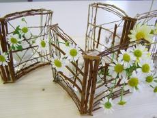 20110414flower_design_life3