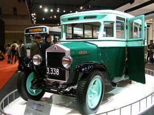 111211motor11_bokasi
