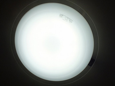 120115led_celling_light6