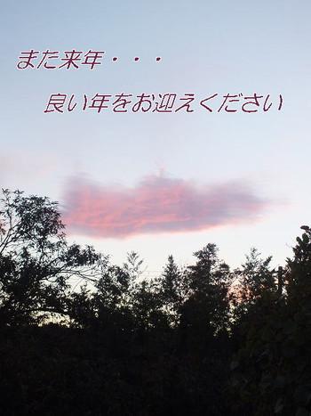 131128sky_pink1_mozi