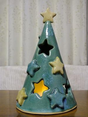 20141212christmas_tree_2