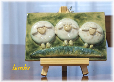 20141215sheep_plate4_mozi