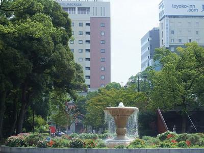 160917yokohama_park