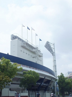 160917yokohana_stadium