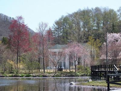170502karuizawa_lake_garden24