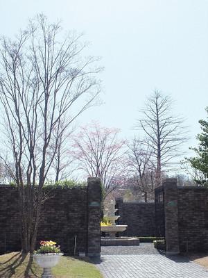 170502karuizawa_lake_garden2_gate2
