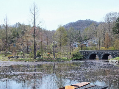 170502karuizawa_lake_garden3