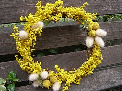 080321mimoza_wreath2