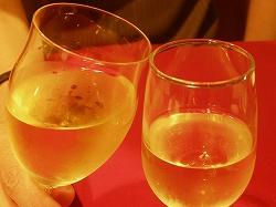 080720glass_wine