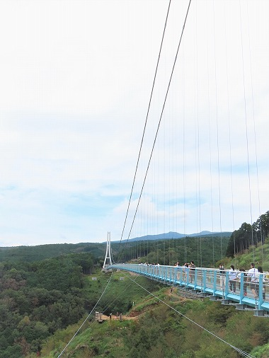 200922mishima_skywalk4
