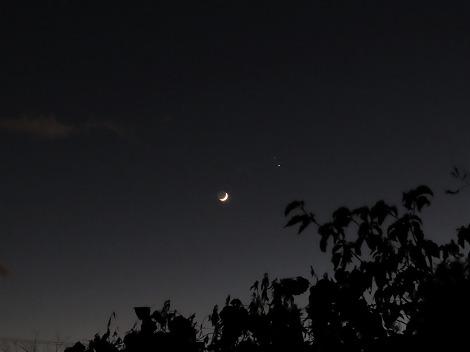 201217crescent_stars2