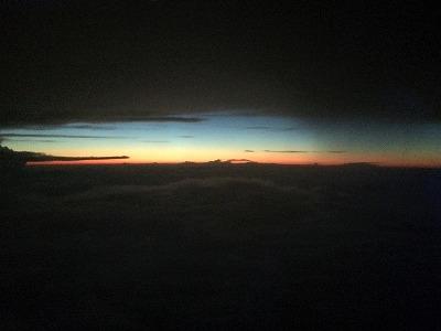 20170817_yamagutiube_airplane1