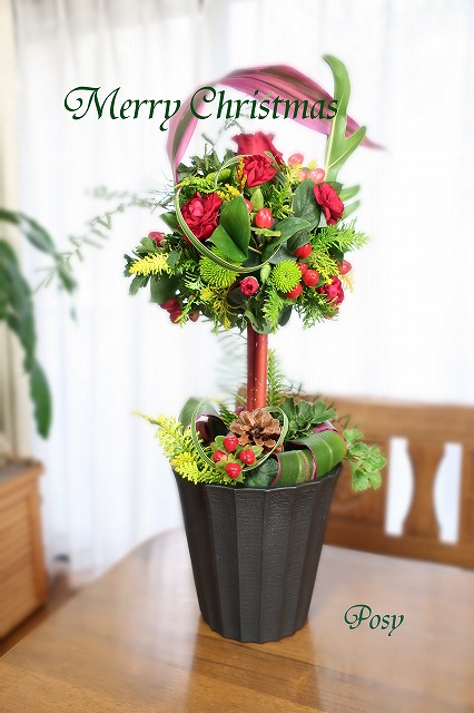 20191201christmas_arrangement1_mozi