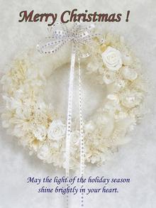 20081201dry_wreath_card