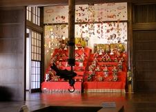 090221satoyama14ohinasama4
