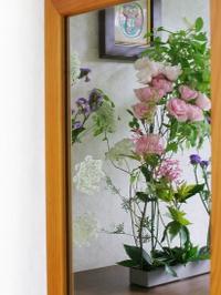 090605mami_mirror_2