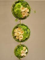 091025bridal_bouquet3