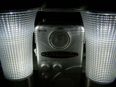 110317splar_light_radio