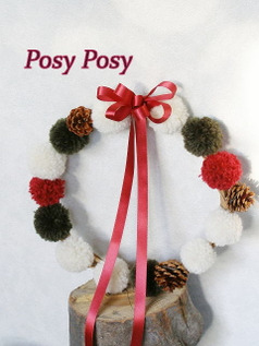 20111026christmas_wreath4