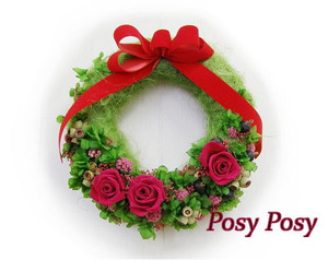 20111101christmas_wreath1