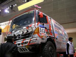 111211motor4