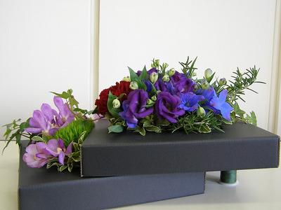 20120117box6