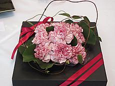 20120314box_gift3
