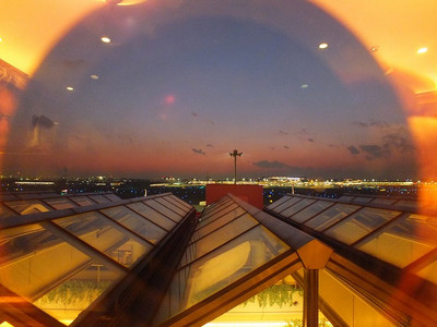 141230haneda_sunset12_1748