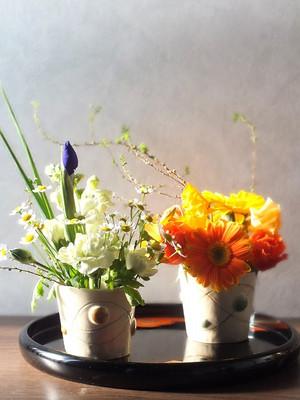 20150204freecup_flower4