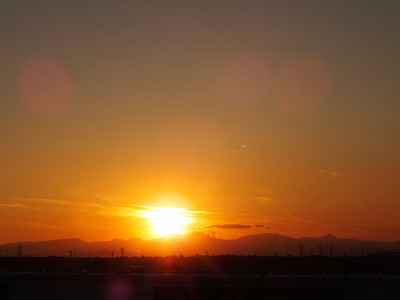 161218_sunset5