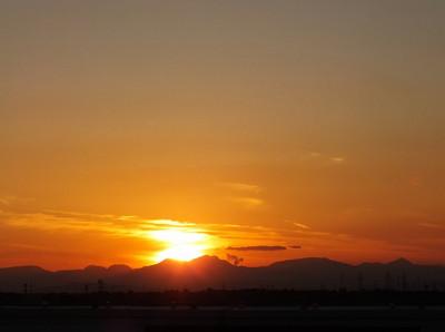 161218_sunset10