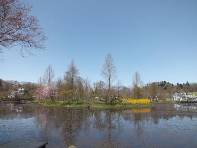 170502karuizawa_lake_garden33