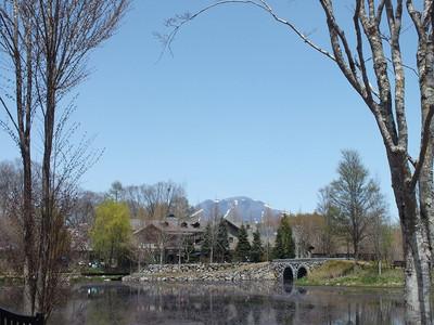 170502karuizawa_lake_garden37