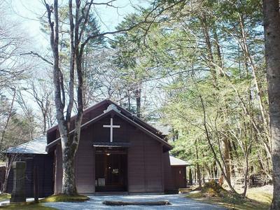 170502_1shyo_chapel